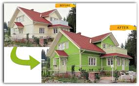 house painting software download