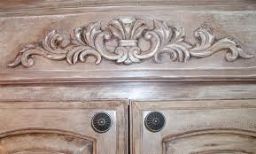 Where To Place Knobs And Pulls On Kitchen Cabinets Kitchen Cabinets Cabinet Hardware Jeffrey Alexander Hardware
