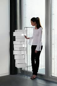 Office Furniture Storage by Office Furniture Spinny Organizer Storage Cabinet Drawers Wall