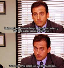 Michael Scott Memes - 50 funniest moments from the office