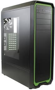 bureau ordinateur fixe grosbill cfg31 intel i7 5960x gb5g achat ordinateur de