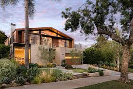 configure the space as a loft like modern treehouse with an