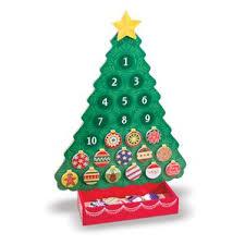 advent calendars you ll wayfair