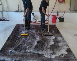 Area Rug Cleaning Seattle Area Rug Cleaning Seattle Seo2seo