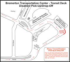 Ferry Terminal Floor Plan Wsdot Ferries Bremerton Ferry Terminal