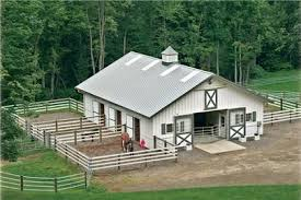 backyard horse barns 159 best horse barn images on pinterest dream barn horse stalls