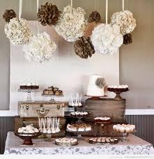 decoration de mariage pas cher deco eglise mariage pas cher deco exotique mariage pas cher