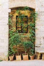 Tuscan Door Photograph Italy Photography by Royalty Free Italian Culture Chianti Region Door Arch Pictures