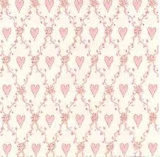 wedding paper scrapbook paper designs dena designs wedding harlequin dena