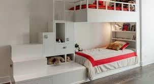 kinderzimmer modern kleines kinderzimmer modern einrichten mit etagenbett space