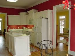 country kitchen designs that add charm to your home