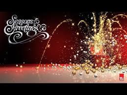 season u0027s greetings 2016 hallmark christmas release movie 2017