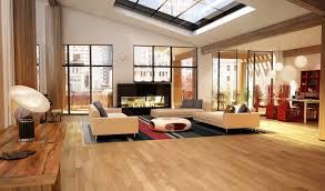 White Oak Flooring Natural Finish Flooring Redak Floors Natural Finish With Grey Tingered