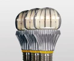 switch 3 way led light bulb switch lighting 3 way led bulbs
