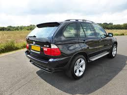 2005 bmw x5 3 0i sport select gt