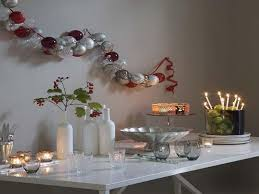 christmas home decorating ideas magnificent 45 christmas home
