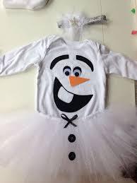 Olaf Costume The 25 Best Olaf Costume Ideas On Pinterest Diy Olaf Costume