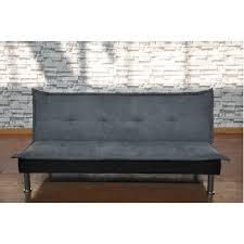 photo canapé canapé fauteuil pas cher pouf design