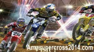 watch ama motocross online free 450 oakland supercross 2017 live week 4 watch online video