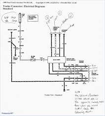 5 pin flat trailer plug wiring diagram flat download free