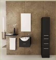 home decor vancouver bc bathroom elegant bathroom vanities vancouver wa home decor 2018