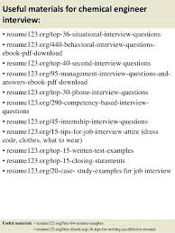 Sample Resume Format For Civil Engineer Fresher Sample Resume For Freshers Engineers Download Curriculum Cell No