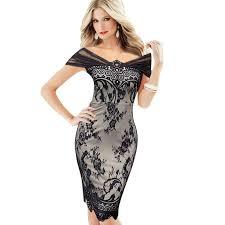 23 best little black dresses images on pinterest little black