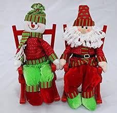 cheap wooden rocking ornament find wooden rocking