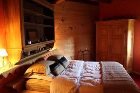 chambre couvent la grange du couvent maison d hôtes ribeauvillé alsace haut rhin