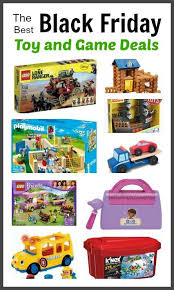 best toy black friday deals best 25 toy deals ideas on pinterest felt games busy book and
