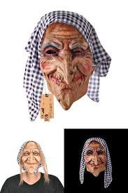 25 unique scary mask ideas on pinterest scary halloween masks