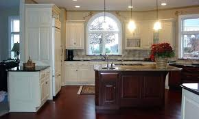 columbus kitchen cabinets amish kitchen cabinets amish kitchen cabinets columbus ohio krowds co