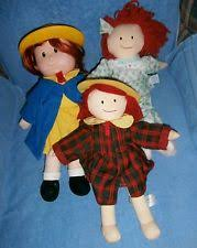 madeline talking doll ebay