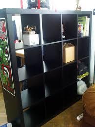 Ikea Schlafzimmer Regal Kallax Kücheninsel Dekor Alles Bild Für Ihr Haus Design Ideen