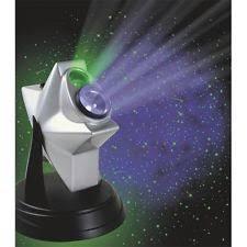 Laser Stars Light Show EBay - Bedroom laser lights