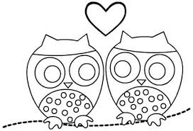 Free Toddler Coloring Pages 31 Images Gianfreda Net Coloring Pages Owl