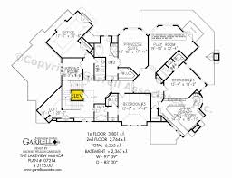 impressing country house plans with lofts loft at home luxury global house plans floor lakeview fresh apartments lake