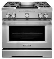 What Is An Induction Cooktop Stove Stoves Kitchenaid