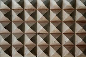 wood geometric geometric wood texture domain free photos for