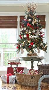 Best Pinterest Ideas by Christmas Best Smallhristmas Trees Ideas On Pinterest Fantastic
