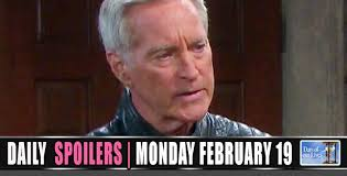 Days Of Our Lives Meme - days of our lives weekly spoilers preview unbelievable gabigail