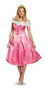 halloween costume coupons halloween costumes com coupon hair coloring coupons