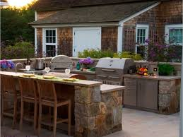 outdoor kitchen kitchen pretty covered outdoor designs and