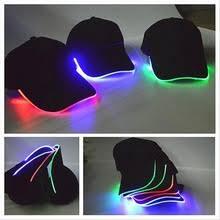 running hat with lights popular running hats lights buy cheap running hats lights lots from