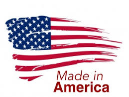 All American Blinds Made In America Blinds Shades And Shutters Shades Shutters Blinds