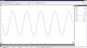 garage measurements garage 1217 project sunrise iii measurements super best audio