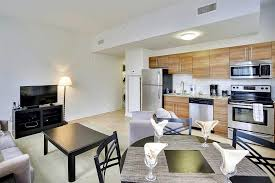 two bedroom apartments philadelphia logan square two bedroom apartment philadelphia pa booking com