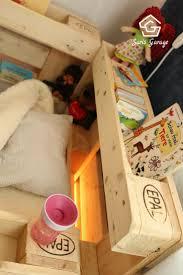 Schlafzimmer Bett Selber Bauen Počet Nápadov Na Tému Selber Bauen Bett Na Pintereste 17