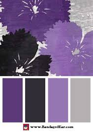 172 best color images on pinterest colors balance in art and