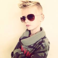 popular boys haircuts 2015 cool little boy haircuts 2015 via haircut styles ift tt flickr